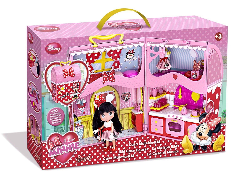 Love Toys Largo Fl